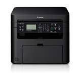 CANON imageCLASS [MF221d] - Printer All in One / Multifunction